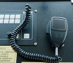 SFITA(NI) boat-radio